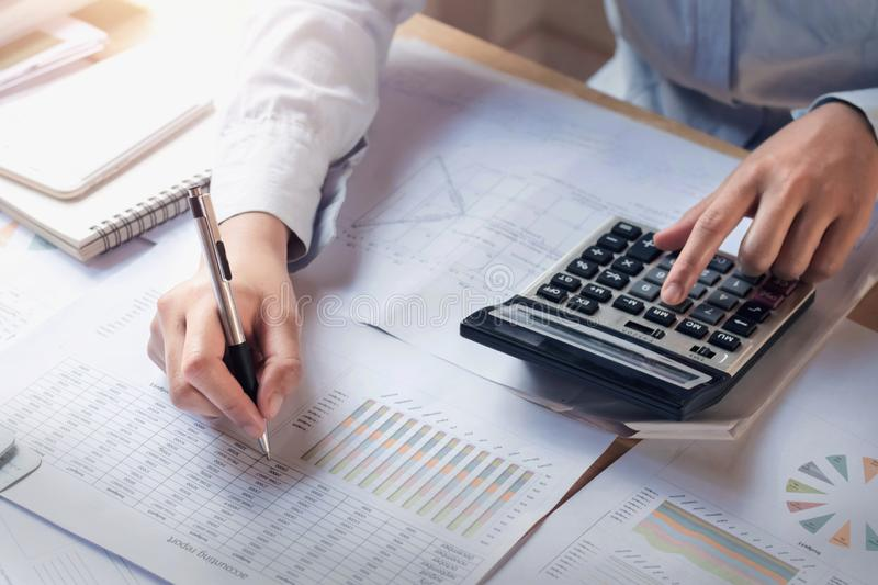 What Is Financial Accounting? It's Critical Information